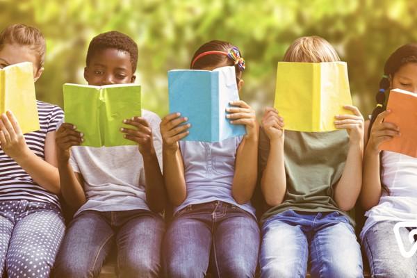 Kinderfreibetrag: Funktionsweise und Berechnung verständlich erklärt