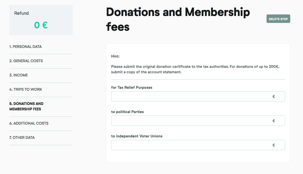 Spenden Bildschirmfoto 2018-01-15 um 15.07.49