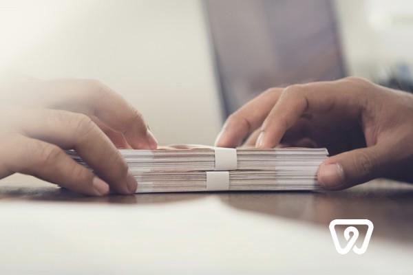 Darlehen in der Steuererklärung: Was muss ich beachten?