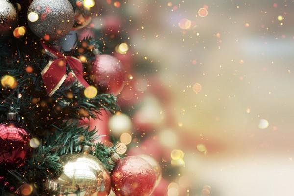 13. Gehalt: So wird Weihnachtsgeld versteuert