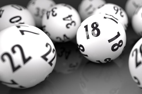 Lottogewinn versteuern: Muss ich Steuern auf den Gewinn zahlen?