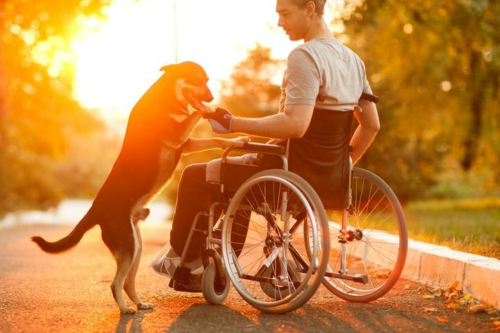 Behindertenpauschbetrag 2021: Alles zur Erhöhung!