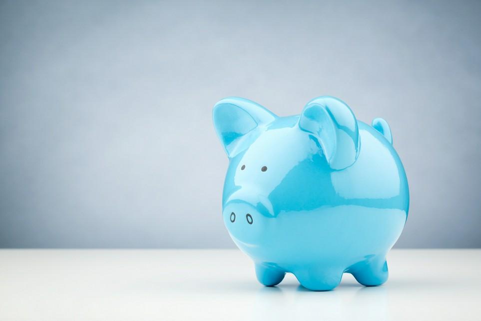Ehepaare können mit der Wahl der richtigen Steuerklassen mehr Kurzarbeitergeld erhalten.