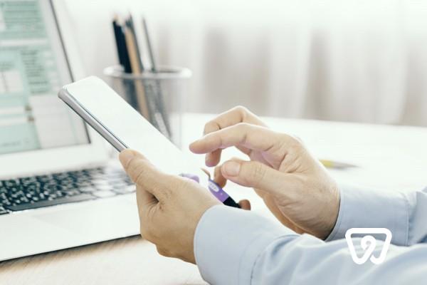 ELSTER-Formulare für die Steuererklärung zum Download auf einen Blick