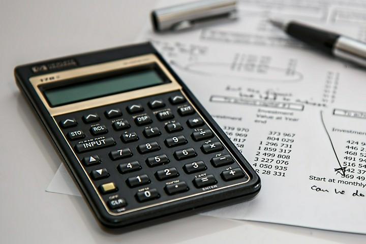 Kein Einkommen - sollte ich trotzdem eine Steuererklärung abgeben?