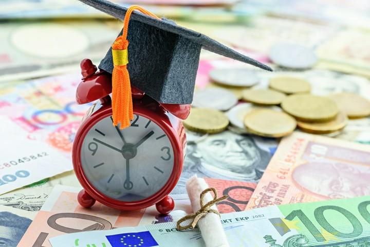 5 wirklich effektive Spartipps für Studenten