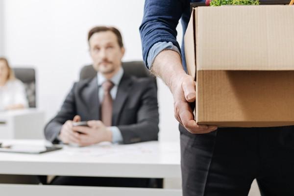 Arbeitslosigkeit: Muss ich ALG I in der Steuererklärung angeben?