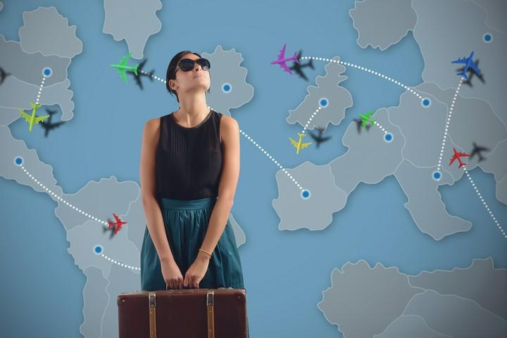 Work & Travel - unterstützt mich der Staat weiter?