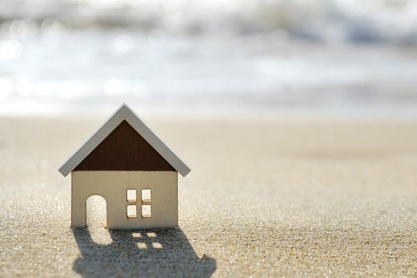 Ferienwohnung in der Steuererklärung: Das ist zu beachten