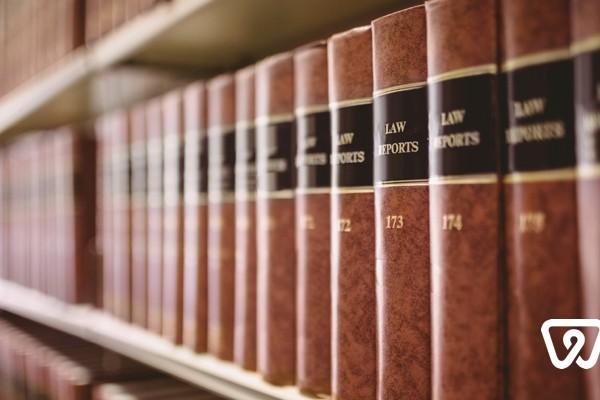 Einkommensteuergesetz: Was wird geregelt und welche Bestimmungen gibt es?