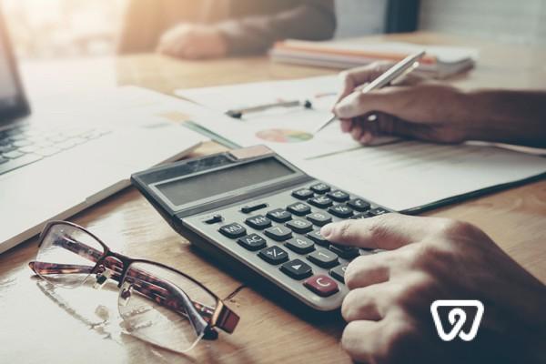 Grenzsteuersatz: Grundlage zur Berechnung des Einkommens