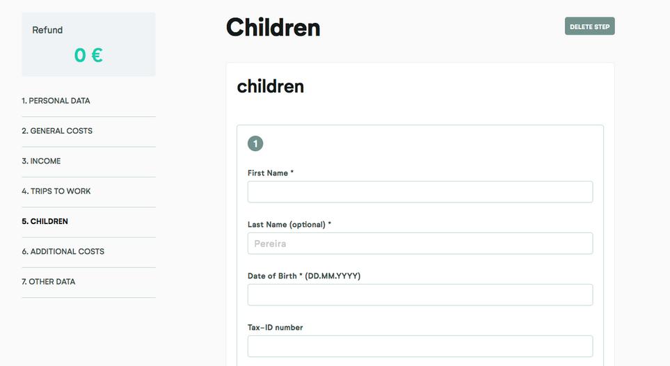 Kinder Bildschirmfoto 2018-01-15 um 15.06.26