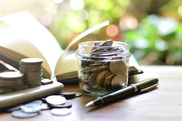 Für diese Kapitalerträge muss Abgeltungsteuer gezahlt werden
