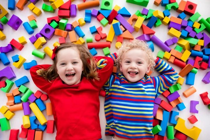 Kinderbetreuungskosten von der Steuer absetzen