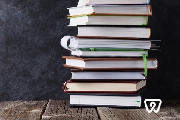 Fachliteratur: Kosten von der Steuer richtig absetzen