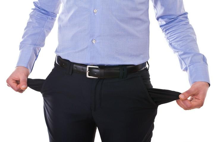 Wann hat man Anspruch auf Teilarbeitslosengeld?
