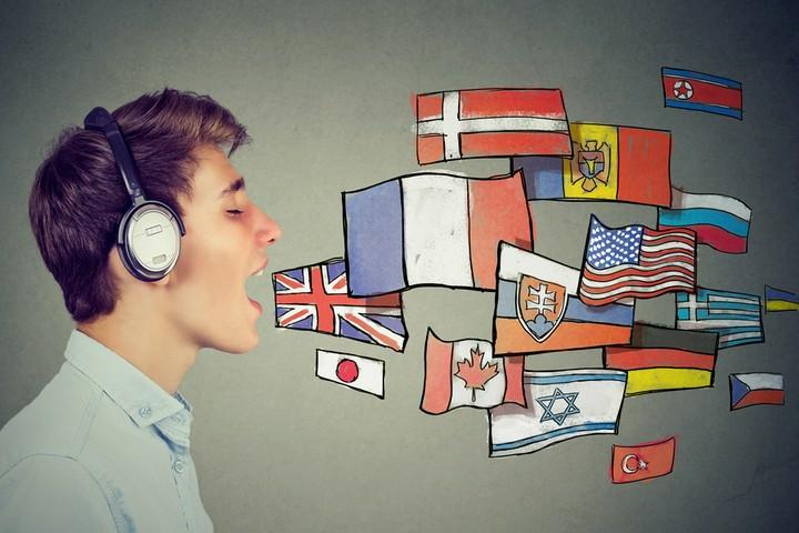 Kann ich eine Sprachreise von der Steuer absetzen?