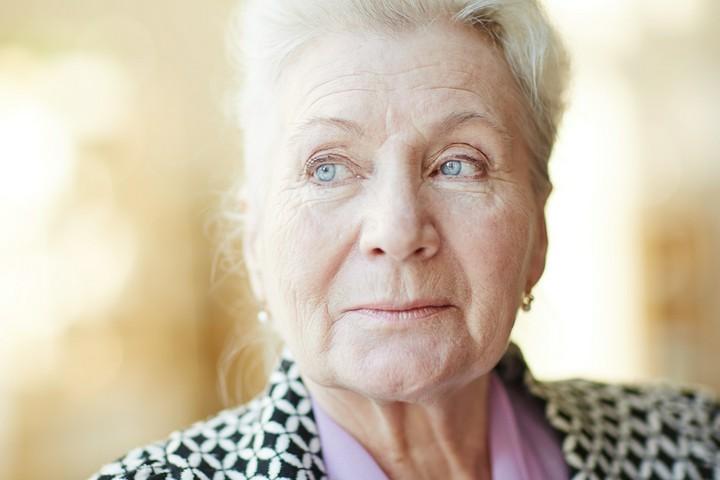 Mit der Riester-Rente fürs Alter vorsorgen
