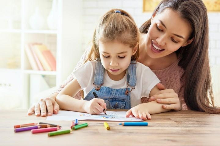 Steuerliche Förderung von Kindern: Diese Voraussetzungen müssen erfüllt sein