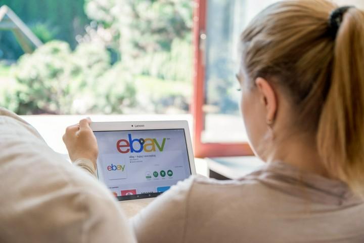 Ebay-Verkäufe: Steuern vermeiden und Geld sparen