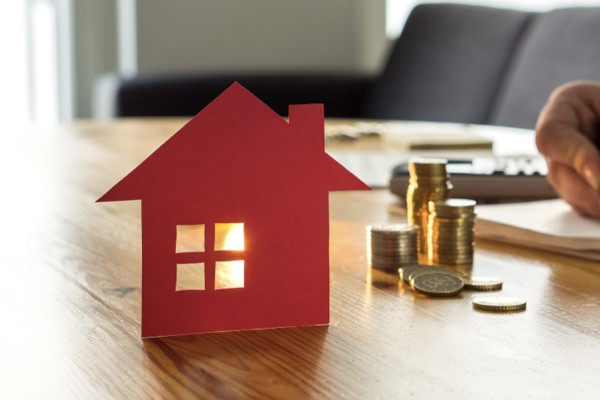 Renting and Leasing: An Overview of Deductible Costs
