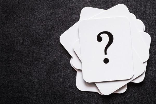 Was sind außerordentliche Einkünfte?