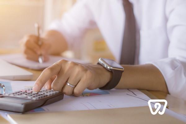 Steuererklärung: So funktioniert die Bemessungsgrundlage bei der Einkommensteuer
