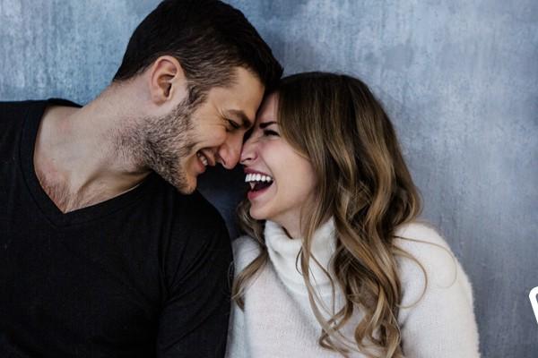 Ehegatten: Wann lohnt sich die Einzelveranlagung?