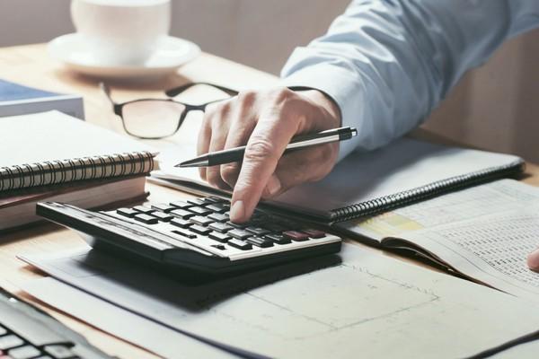 How Are Minijobs Taxed? (Besteuerung Minijobs)