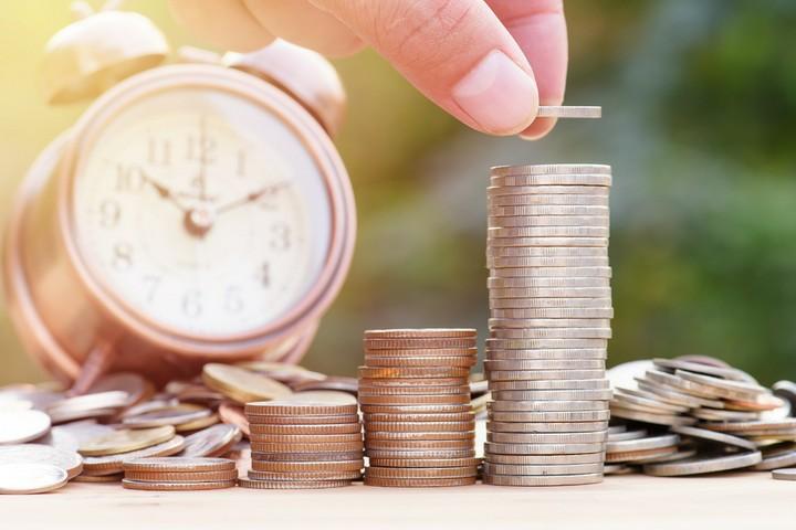 Steuerrecht: Alles Wissenswerte zur Lohnsteuer im Überblick