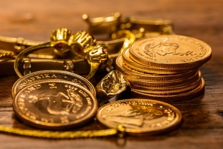 Was bei der steuerlichen Behandlung von Wertanlagen zu beachten ist