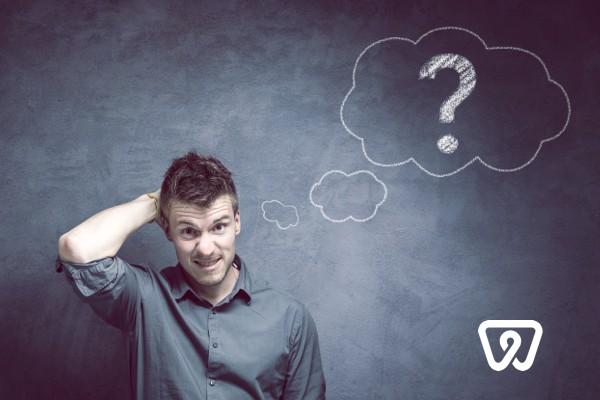 Selbstständig oder angestellt? Die steuerlichen Unterschiede