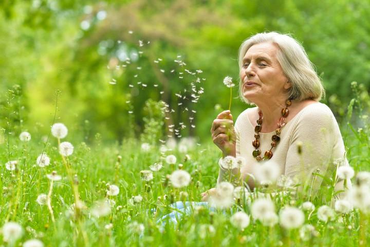 Rente, Pension, Altersvorsorge: Wenn sich der Jungbrunnen rar macht