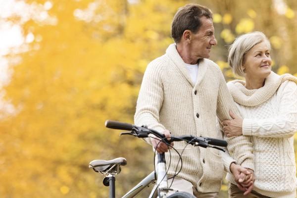 Steuertipps für Rentner und Pensionäre