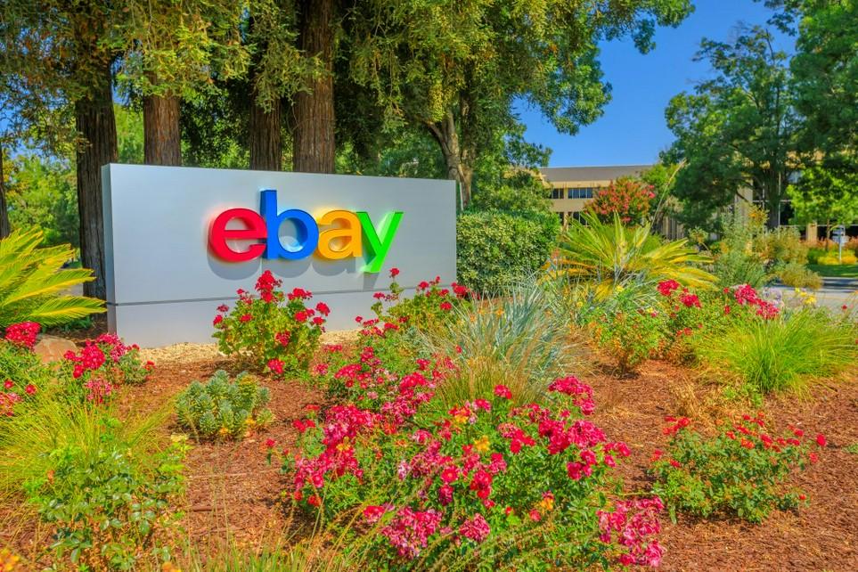 Verkäufe auf Ebay müssen unter bestimmten Bedingungen versteuert werden.