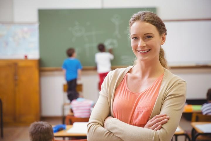 Als Nachhilfelehrer Studium mit dem Nebenjob finanzieren