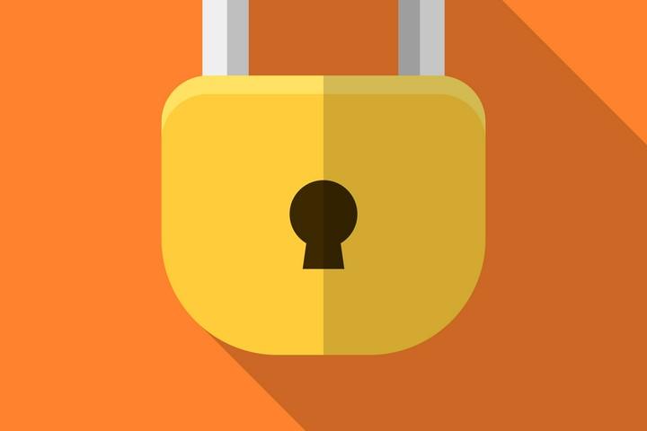 Eure Sicherheit hat höchste Priorität - wundertax ist jetzt auch TÜV-geprüft