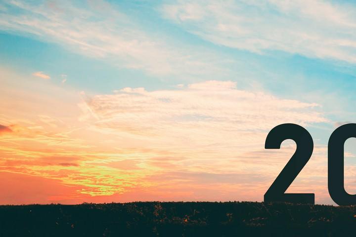 Steuererklärung 2020: Alle Tipps & Tricks für Dich!