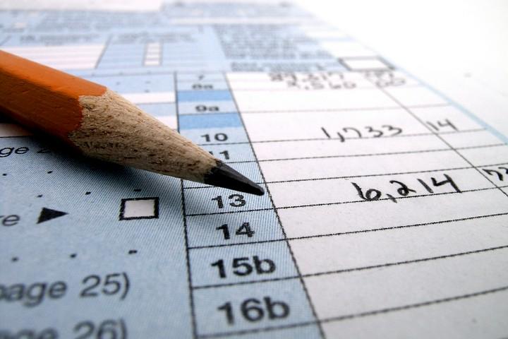 Was ist eigentlich ein Lohnsteuerhilfeverein?