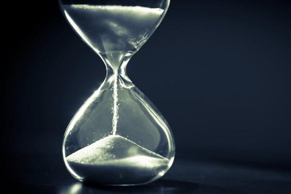 Dauerfristverlängerung: Was das ist und wie sie beantragt wird