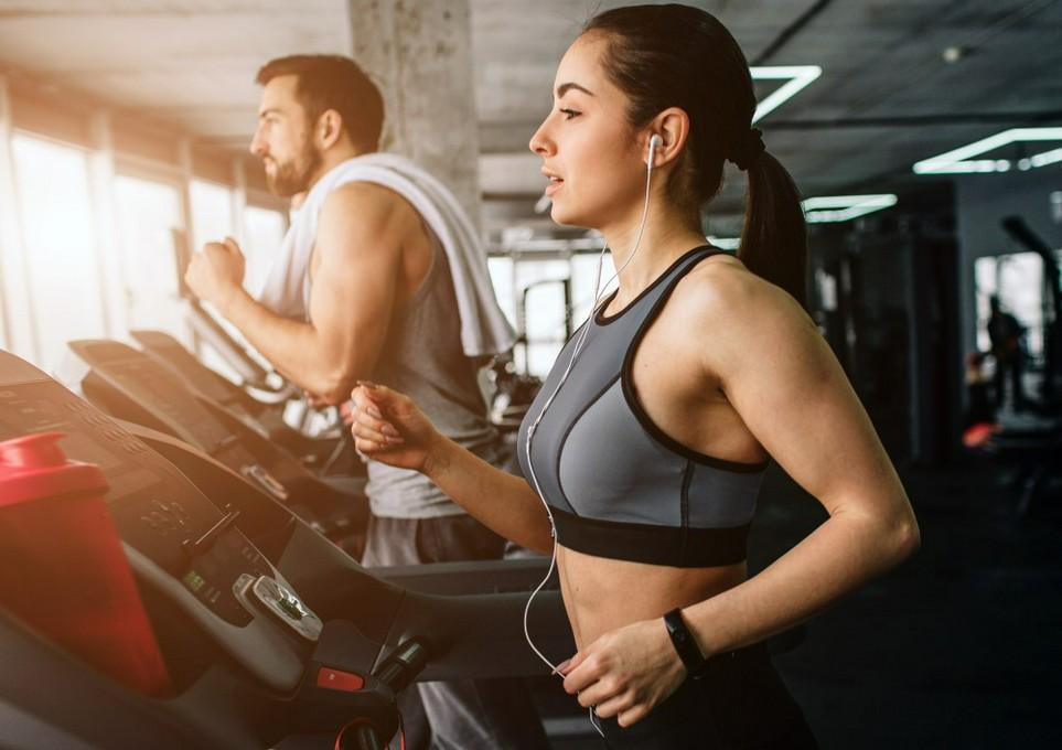 Manche Krankenkasse honoriert den Besuch eines Fitness-Studios mit Bonuszahlungen. Der Bundesfinanzhof hat über steuerliche Folgen entschieden.