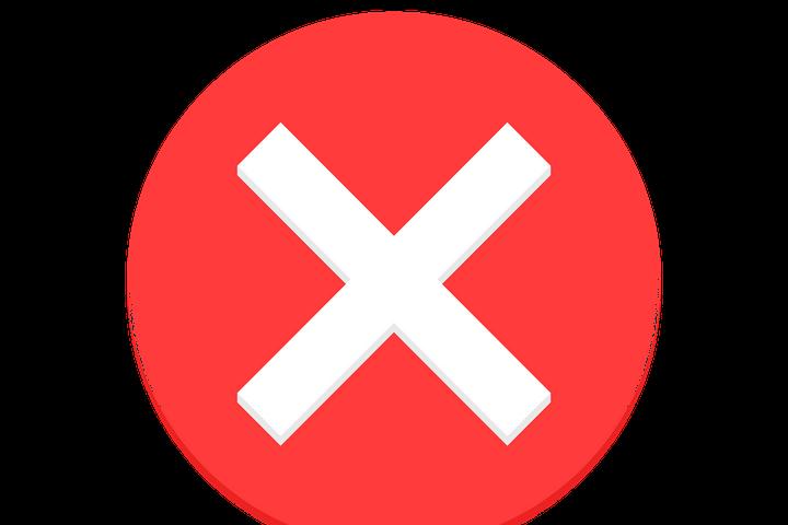 Steuererklärung: 10 Fehler, die ihr unbedingt vermeiden solltet