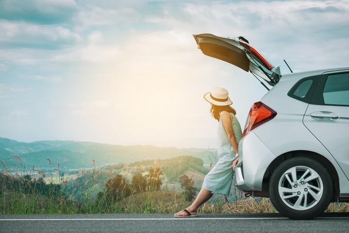 Führerschein steuerlich absetzen: So gelingt es Dir!