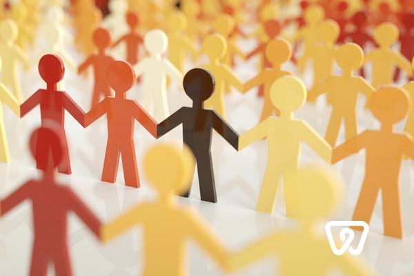 Solidaritätszuschlag: Welche Änderungen für den Soli geplant sind