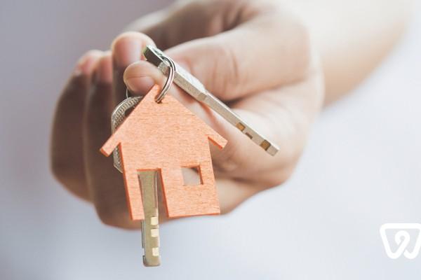 Mit Wohnkapital Steuern sparen
