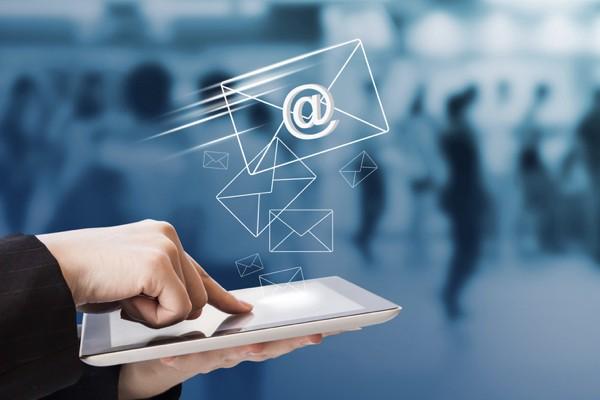 Steuererklärung online machen - Das sind die Vorteile
