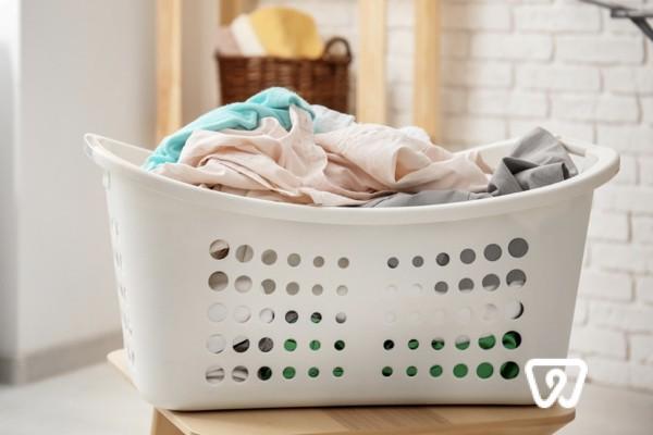 Arbeitskleidung: Reinigungskosten können steuerlich abgesetzt werden