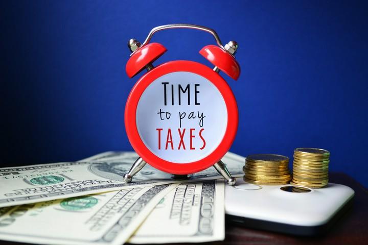 Steuerzahlergedenktag: Heute ist allemal ein denkwürdiger Tag
