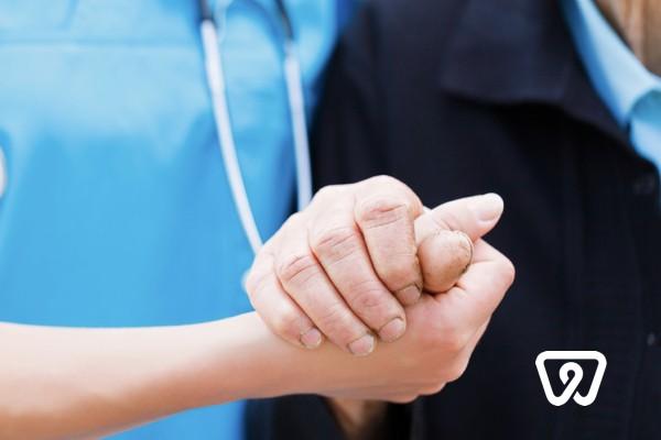 So werden Beiträge zur Pflegeversicherung von der Steuer abgesetzt
