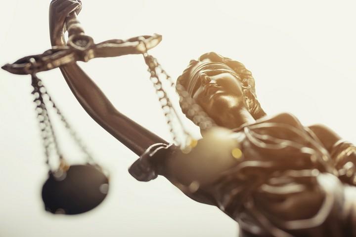 Bundesfinanzhof - Rechtliche Grundlage, Aufgabe und Organisation